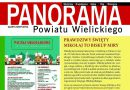 Nowe wydanie Panoramy